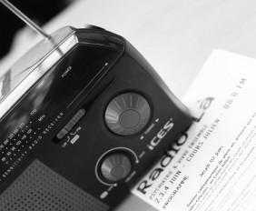 Home-Radio-la
