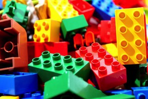 legos-background