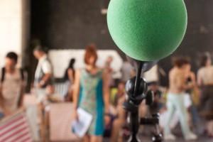 Radio-La-16juin1