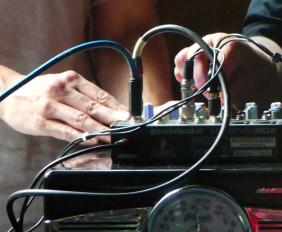 radio-la-tablemix